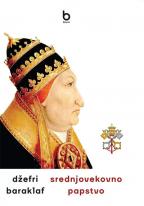 Srednjovekovno papstvo