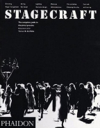 Stagecraft : The Complete Guide to Theatrical Practice