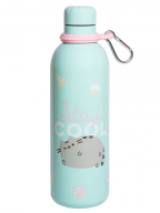 Termos - Pusheen, Foodie, Hot & Cold, 500 ml
