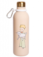 Termos - The Little Prince, Hot & Cold, 500 ml