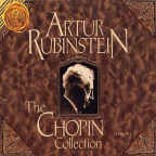 The Chopin Collection 11CD