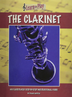 The Clarinet: Learn to Play