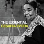 The Essential Cesaria Evora 2CD