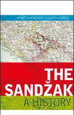 The Sandžak: A History