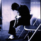 White Blues (Best Of)