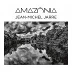 Amazonia (Vinyl) 2LP
