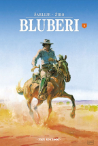 Bluberi 4