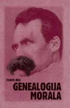 Genealogija morala: polemički spis