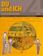Nemački jezik 4, DU und ICH, radna sveska za četvrti razred osnovne škole