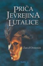 Priča Jevrejina lutalice