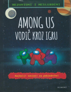 Among Us: vodič za uljeza