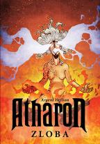 Atharon-zloba