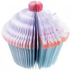 Blokčić - Cupcake