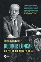 Budimir Lončar: od Preka do vrha svijeta