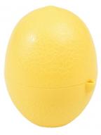 Cediljka - Lemon
