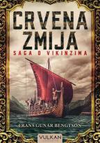 Crvena zmija: Saga o vikinzima