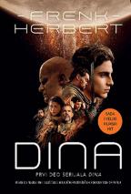 Dina 1 movie