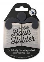 Držač knjige - Little Book Holder, Grey
