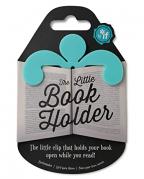 Držač knjige - Little Book Holder, Mint