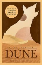 Dune - The First Dune Novel