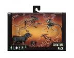Figura - Alien, 3 accessory pack