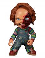 Figura - Chucky, inch Mds, 38.6 cm