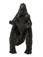 Figura - Godzilla, Modern Series, 20.48 cm
