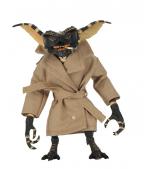 Figura - Gremlins, Ultimate, Flasher, 17.78 cm