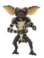 Figura - Gremlins, Ultimate, Gamer Gremlin, 17.78 cm