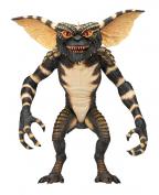 Figura - Gremlins, Ultimate, Gremlin, 17.78 cm