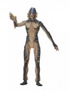 Figura - Guillermo del Toro, Amphibian Man, 17.78 cm