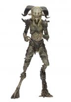 Figura - Guillermo del Toro, Old Faun, 17.78 cm