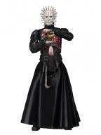 Figura - Hellraiser, Ultimate, Pinhead, 17.78 cm