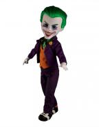 Figura - LDD, DC, Joker