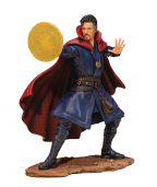 Figura - Marvel, Doctor Strange, Infinity War