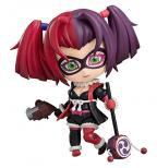 Figura - Nendoroid, DC, Harley Quinn Sengoku, edition