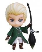 Figura - Nendoroid, HP, Draco Malfoy