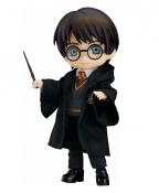 Figura - Nendoroid, HP, Harry Potter