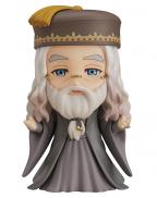Figura - Nenodroid, HP, Albus Dambledore