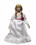 Figura - The Conjuring, Annabelle, 20.32 cm