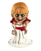 Figura - The Conjuring, Annabelle MDS, 15.24 cm