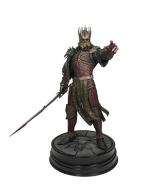 Figura - Witcher, Eredin