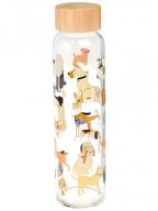 Flaša za vodu - Best In Show, 420 ml