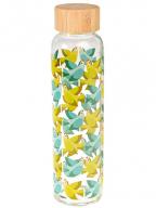 Flaša za vodu - Love Birds, 420 ml