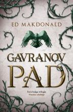 Gavranov pad