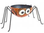 HW - Činija, Orange Spider Leg