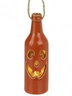 HW - Dekorativna flaša, Cut Out