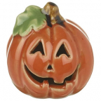 HW - Figura, Cut Out Pumpkin
