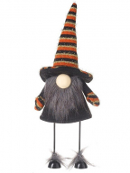 HW - Figura, Witch Gonk