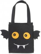 HW - Torba, Black Bat